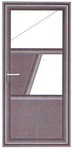 Model 47