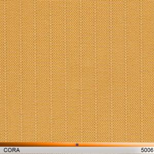 cora5006-copy