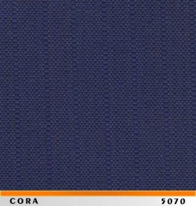 jaluzele-verticale-giurgiu-cora-5070
