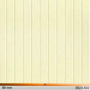 89mm_0923-502-copy