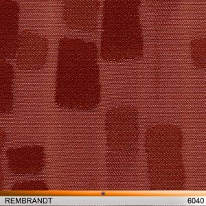rembrandt6040-copy