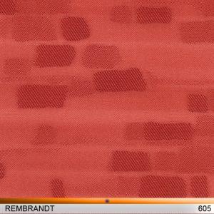 rembrandt605-copy