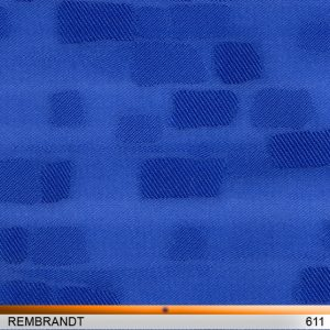 rembrandt611-copy