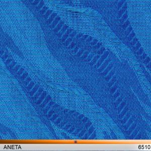 aneta6510-copy