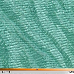aneta6513-copy