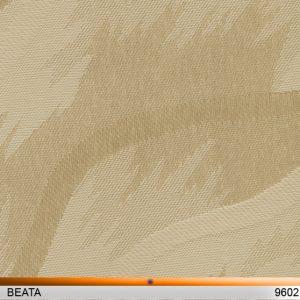 beata9602-copy