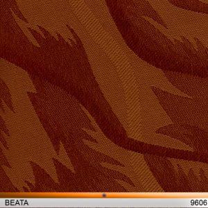 beata9606-copy