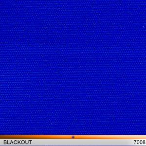 blackout7008-copy