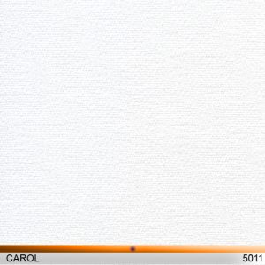carol_5101-copy