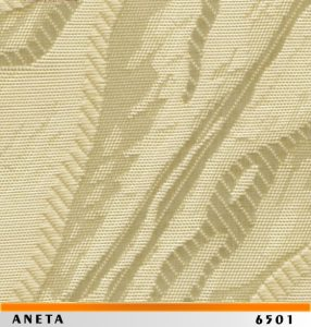 jaluzele-verticale-giurgiu-aneta-6501