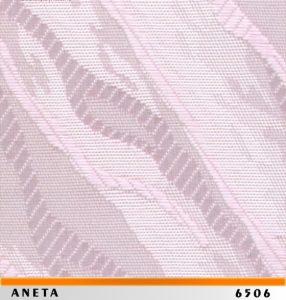 jaluzele-verticale-giurgiu-aneta-6506