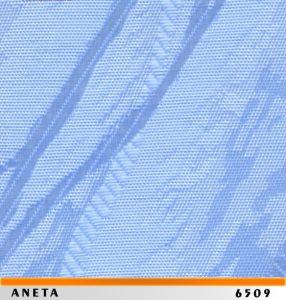 jaluzele-verticale-giurgiu-aneta-6509