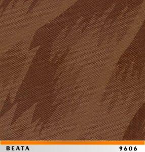 jaluzele-verticale-giurgiu-beata-9606