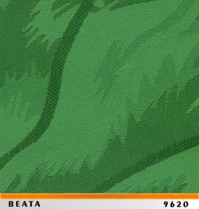 jaluzele-verticale-giurgiu-beata-9620