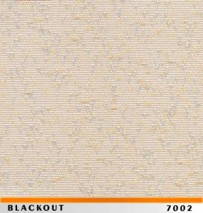 jaluzele-verticale-giurgiu-blackout-7002