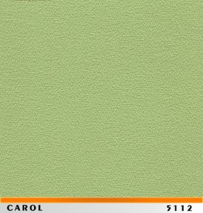 jaluzele-verticale-giurgiu-carol-5112