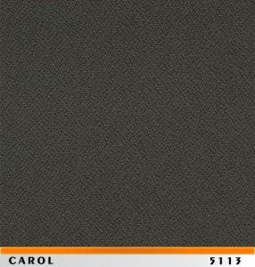 jaluzele-verticale-giurgiu-carol-5113
