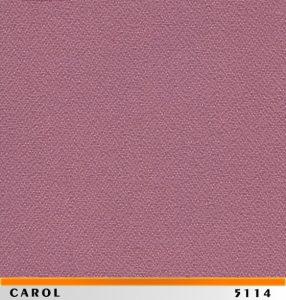 jaluzele-verticale-giurgiu-carol-5114