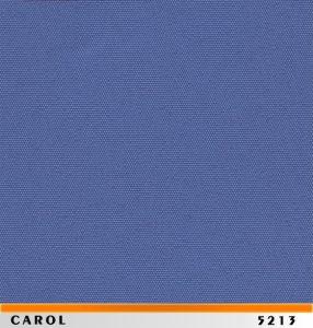 jaluzele-verticale-giurgiu-carol-5213