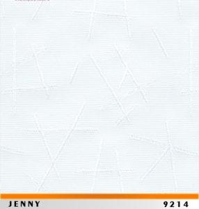 jaluzele-verticale-giurgiu-jenny-9214