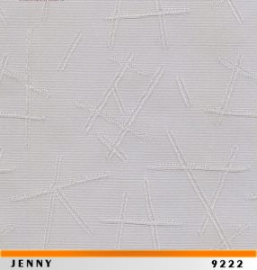 jaluzele-verticale-giurgiu-jenny-9222