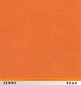 jaluzele-verticale-giurgiu-jenny-9244