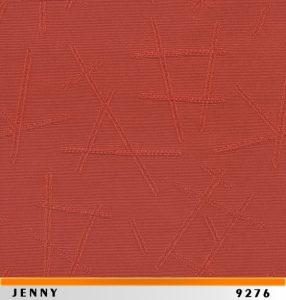 jaluzele-verticale-giurgiu-jenny-9276