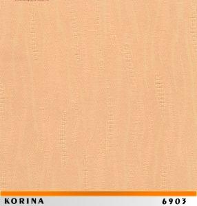 jaluzele-verticale-giurgiu-korina-6903