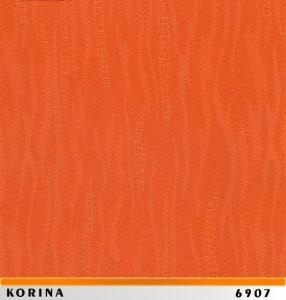jaluzele-verticale-giurgiu-korina-6907