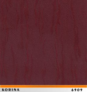 jaluzele-verticale-giurgiu-korina-6909