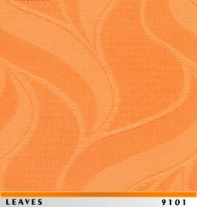 jaluzele-verticale-giurgiu-leaves-9101