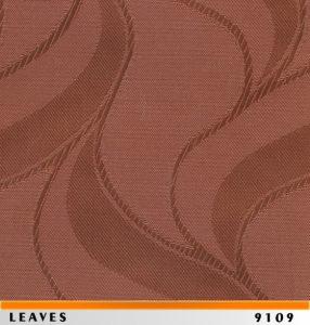jaluzele-verticale-giurgiu-leaves-9109
