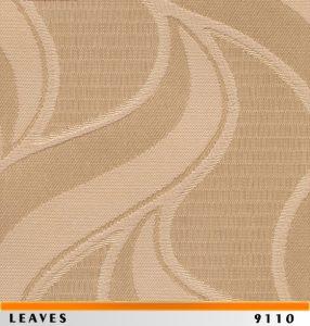jaluzele-verticale-giurgiu-leaves-9110
