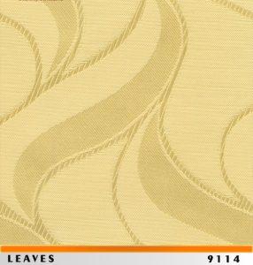 jaluzele-verticale-giurgiu-leaves-9114