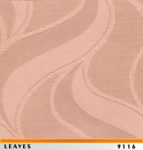 jaluzele-verticale-giurgiu-leaves-9116