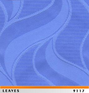 jaluzele-verticale-giurgiu-leaves-9117