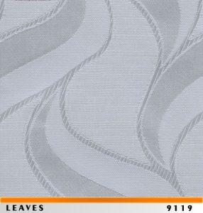 jaluzele-verticale-giurgiu-leaves-9119