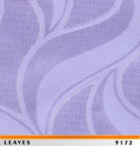 jaluzele-verticale-giurgiu-leaves-9172