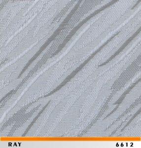 jaluzele-verticale-giurgiu-ray-6612