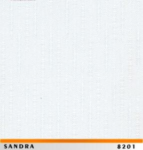 jaluzele-verticale-giurgiu-sandra-8201