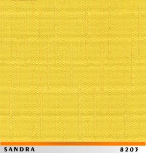 jaluzele-verticale-giurgiu-sandra-8203