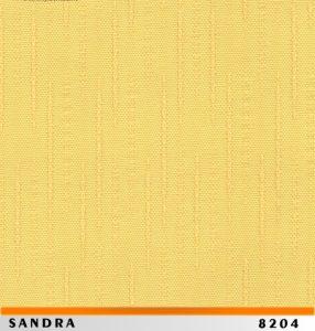 jaluzele-verticale-giurgiu-sandra-8204