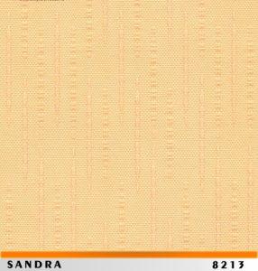 jaluzele-verticale-giurgiu-sandra-8213