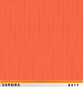 jaluzele-verticale-giurgiu-sandra-8215