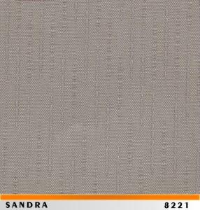 jaluzele-verticale-giurgiu-sandra-8221