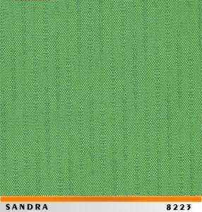 jaluzele-verticale-giurgiu-sandra-8223