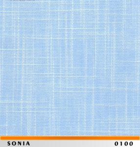 jaluzele-verticale-giurgiu-sonia-0100
