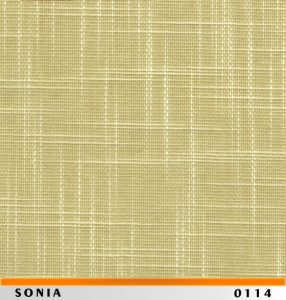 jaluzele-verticale-giurgiu-sonia-0114