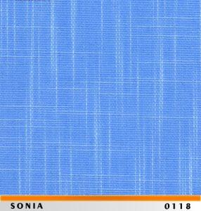 jaluzele-verticale-giurgiu-sonia-0118