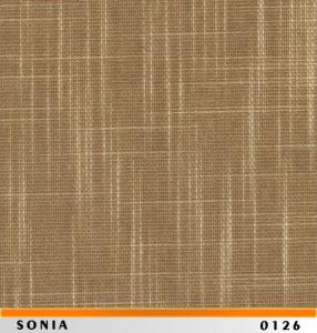 jaluzele-verticale-giurgiu-sonia-0126